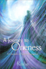 A Journey to Oneness - Rasha