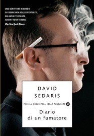 Diario di un fumatore PDF Download