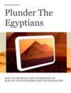 Plunder The Egyptians