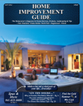 Home Improvement Guide 2012