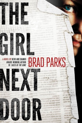 The Girl Next Door image