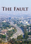 The Fault