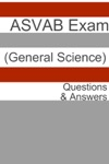 100 ASVAB Exam General Science Questions  Answers