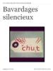 Nadege Fougeras - Bavardages Silencieux artwork