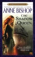 The Shadow Queen ebook Download