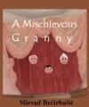 A Mischievous Granny