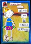 Ellys Lost  Found Sounds