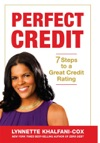 Perfect Credit 7 Steps To A Great Credit Rating