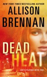 Dead Heat PDF Download