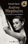 Audrey Hepburn Lincanto Di Una Donna