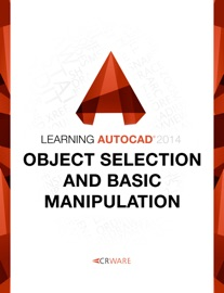 Object Selection And Basic Manipulation