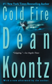 Cold Fire - Dean Koontz by  Dean Koontz PDF Download
