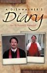 A Dishwashers Diary