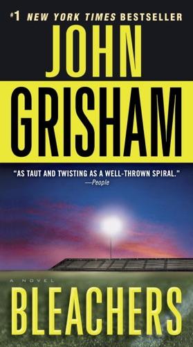 John Grisham - Bleachers