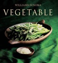 Williams-Sonoma Vegetable
