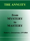 The Annuity-from Mystery To Mastery