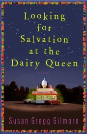 Looking for Salvation at the Dairy Queen PDF Download