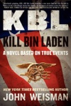 KBL Kill Bin Laden
