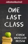 One Last Class