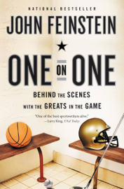 One on One book