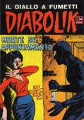 DIABOLIK #31