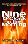 Nine OClock In Morning