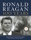 Ronald Reagan 100 Years