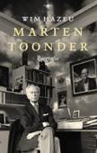 Download and Read Online Marten Toonder