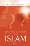 Questions And Answers About Islam Vol 1