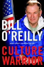 Culture Warrior PDF Download