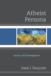 Download and Read Online Atheist Persona