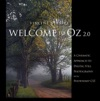 Welcome To Oz 20