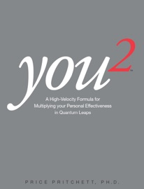 You 2