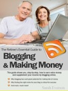 The Retirees Essential Guide To Blogging And Making Money