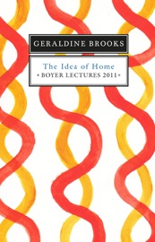Boyer Lectures 2011 PDF Download