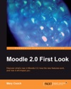Moodle 20 First Look