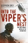 Into The Vipers Nest
