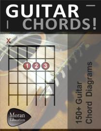 Guitar Chords!