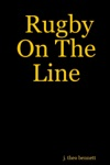Rugby On The Line