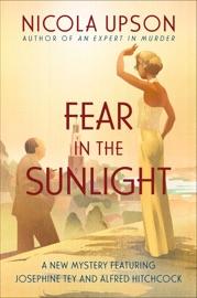 Fear in the Sunlight PDF Download