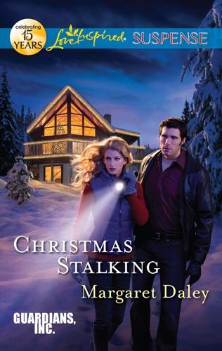 Margaret Daley - Christmas Stalking