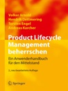 Product Lifecycle Management Beherrschen