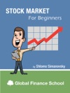 Stock Exchange For Beginners