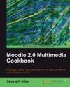Moodle 20 Multimedia Cookbook