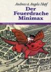 Der Feuerdrache Minimax