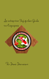 Les entreprises Shoji garden Guide sur l'aquaponie