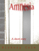 Hickory Cole - Amnesia ilustraciГіn