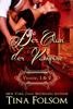 Tina Folsom - Der Clan der Vampire (Venedig 1 & 2) Grafik