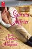 Sabrina Jeffries - Ένας Λόρδος για την Αναμπελ artwork