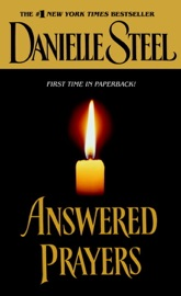 Answered Prayers PDF Download